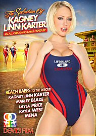 The Seduction Of Kagney Linn Karter (158874.4)