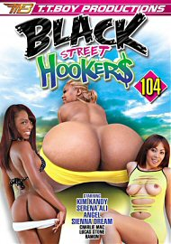Black Street Hookers 104 (158944.8)