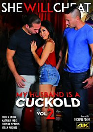 My Husband Is A Cuckold 2 (2017) (159016.5)