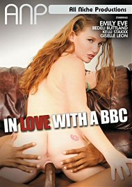 In Love With A Bbc (2018) (159048.1)