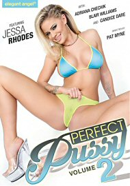 Perfect Pussy 2 (2018) (159064.7)