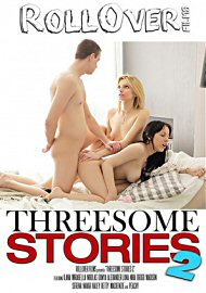 Threesome Stories 2 (2018) (159076.5)