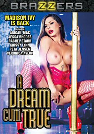 A Dream Cum True (2018) (159078.10)