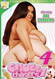 Chubby Chasers 4 (159258.5)