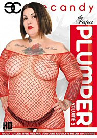 The Perfect Plumper 5 (2018) (159328.5)