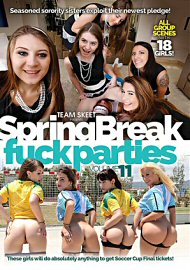 Spring Break Fuck Parties 11 (2018) (159342.9999)