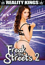 Freak In The Streets 2 (2018) (159354.6)