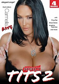 Perfect Tits 2 - 4 Hours (2018) (159682.1)