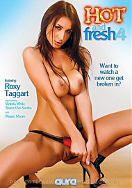 Hot And Fresh 4 (2017) (159991.7)