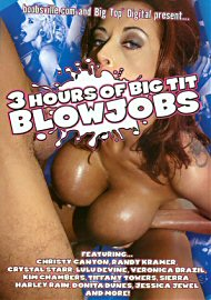 3 Hours Of Big Tit Blowjobs 1 (160024.4)