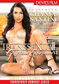 Transsexual Girlfriend Experience 6 (2018) (160025.3)