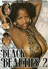 Boobsville Black Beauties 2 (160051.15)