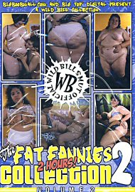 Fat Fannies Collection 2 (160066.7)