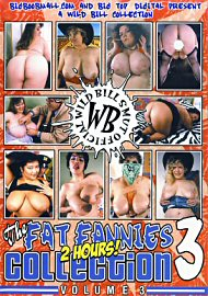 Fat Fannies Collection 3 (160067.2)