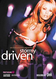 Driven: Stormy (160184.5)