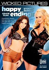 Happy Endings (stormy Daniels) (160187.1)