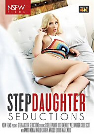 Step Daughter Seductions (2017) (160334.12)