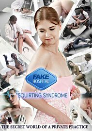 Squirting Syndrome (out Of Print) (160417.50)