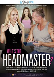 Who'S The Headmaster (2018) (160518.10)