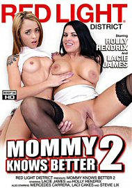 Mommy Knows Better 2 (2018) (160521.10)