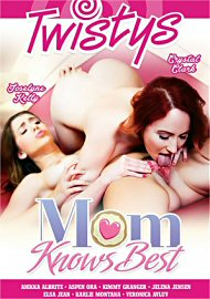 Mom Knows Best (2017) (160558.2)