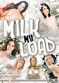 Milk My Load (2017) (160623.3)