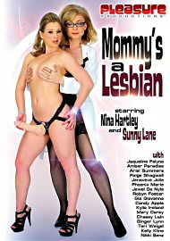 Mommy'S A Lesbian (2018) (160671.2)