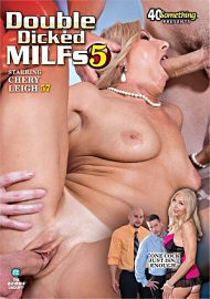 Double Dicked Milfs 5 (2018) (2016) (160715.2)