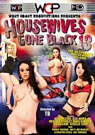 Housewives Gone Black 13 (160727.1)
