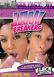 Jaw Breakers 2 (160747.3)