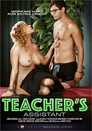 Teacher'S Assistant (2018) (160781.9)
