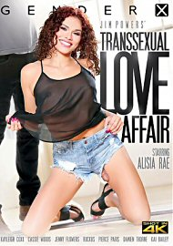 Transsexual Love Affair (2017) (160785.18)
