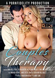 Couples Therapy (2018) (160886.4)