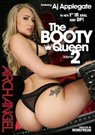 The Booty Queen 2 (2016) (160887.3)