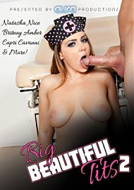 Big Beautiful Tits 2 (2018) (160940.8)