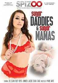 Sugar Daddies & Sugar Mamas (2017) (160953.4)