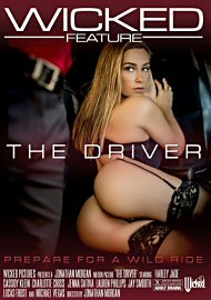 The Driver (2017) (160974.1)