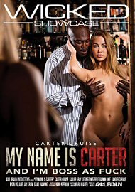My Name Is Carter (160986.5)