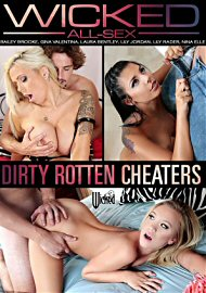 Dirty Rotten Cheaters (160988.3)