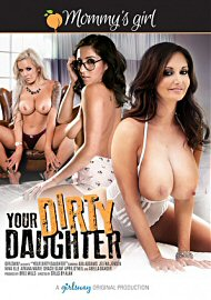 Your Dirty Daughter (2016) (161047.4)