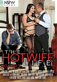 The Hot Wife Life (2018) (161109.12)