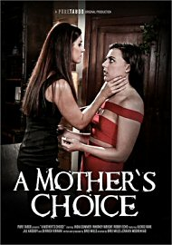 A Mother'S Choice (2017) (161247.13)