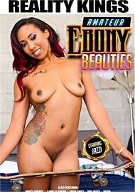 Amateur Ebony Beauties (2018) (161408.10)