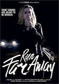 Run Far Away (2017) (161411.17)