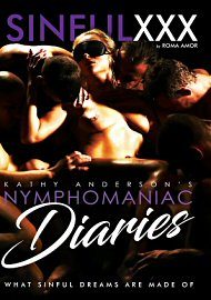 Nymphomaniac Diaries (2018) (161425.6)