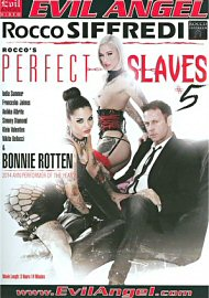Rocco'S Perfect Slaves 5 (161523.1)