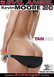 Tanlines (161625.5)