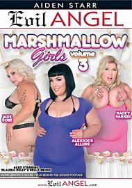 Marshmallow Girls 3 (161664.3)