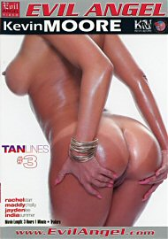 Tanlines 3 (161724.11)
