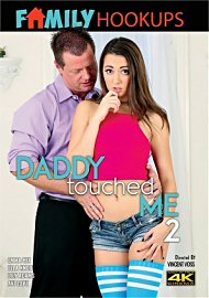 Daddy Touched Me 2 (2018) (161811.5)